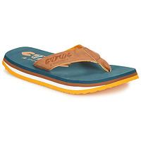 kengät Miehet Varvassandaalit Cool shoe ORIGINAL Sininen