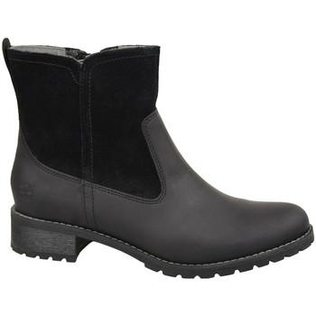 kengät Naiset Bootsit Timberland W Bethel Biker 6914B