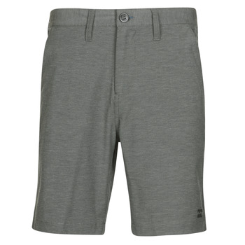 vaatteet Miehet Shortsit / Bermuda-shortsit Billabong CROSSFIRE MID Grey