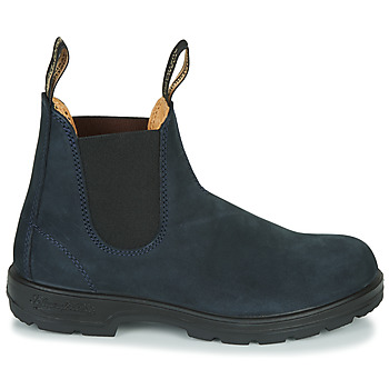 Blundstone CLASSIC CHELSEA BOOTS 1940