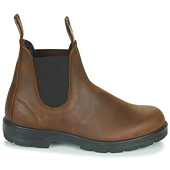 Blundstone CLASSIC CHELSEA BOOTS 1609