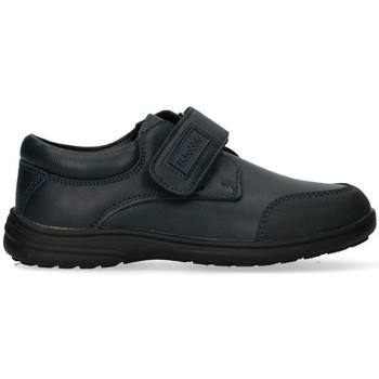 kengät Pojat Derby-kengät Bubble 43446 blue