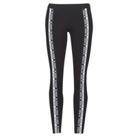 vaatteet Naiset Legginsit adidas Originals TIGHTS Black
