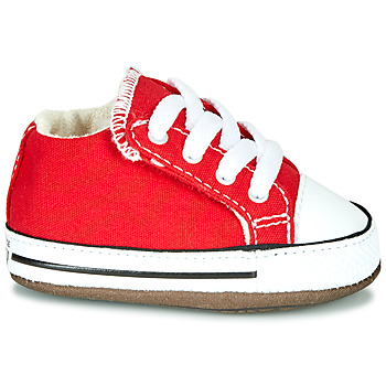 Converse CHUCK TAYLOR ALL STAR CRIBSTER CANVAS COLOR
