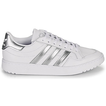 adidas Originals MODERN 80 EUR COURT W