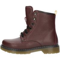 kengät Pojat Bootsit Balocchi 991800MARTY Bordeaux