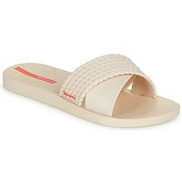 kengät Naiset Sandaalit Ipanema STREET Beige