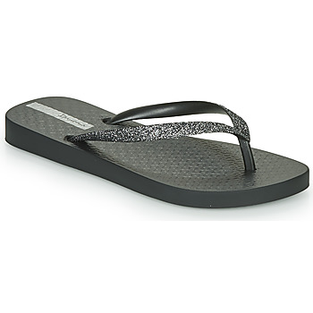 kengät Tytöt Varvassandaalit Ipanema LOLITA IV Black