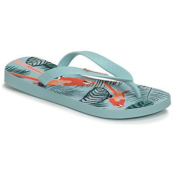 kengät Lapset Varvassandaalit Ipanema CLASSIC VIII Blue