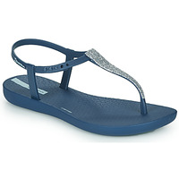 kengät Tytöt Sandaalit ja avokkaat Ipanema CHARM SAND II Blue