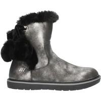 kengät Tytöt Nilkkurit Lumberjack SG20901011X03CD004 Lead