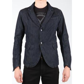 vaatteet Miehet Takit / Bleiserit Lee X-Line L886DOXA black