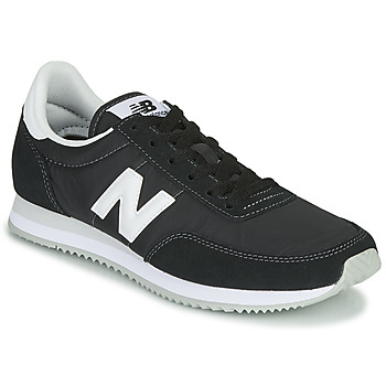 kengät Matalavartiset tennarit New Balance 720 Black
