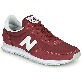 kengät Matalavartiset tennarit New Balance 720 Bordeaux