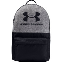 laukut Reput Under Armour Loudon Backpack 1342654-040