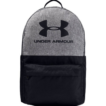 laukut Reput Under Armour Loudon Backpack 1342654-040
