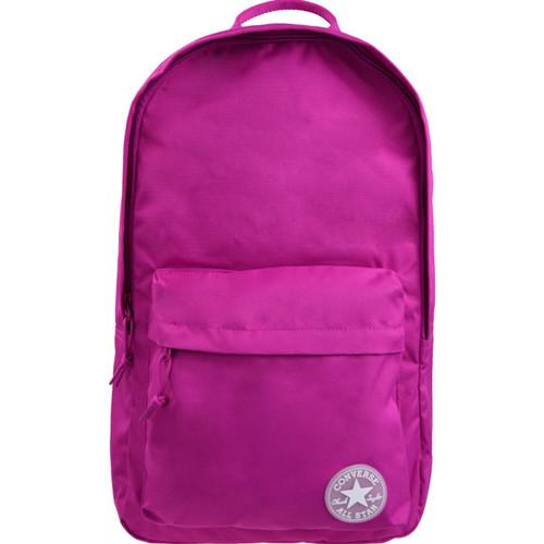 laukut Naiset Reput Converse EDC Poly Backpack 10003330-A04