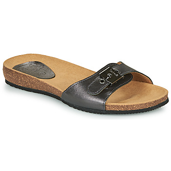 kengät Naiset Sandaalit Scholl BAHAMAIS Black