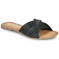 kengät Naiset Sandaalit Gioseppo JUNIUS Black