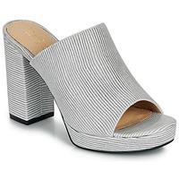 kengät Naiset Sandaalit ja avokkaat André MELINDA Blue