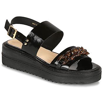 kengät Naiset Sandaalit ja avokkaat André ESPERANZA Black