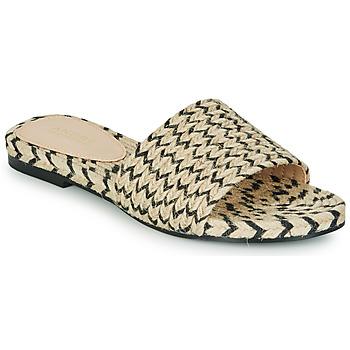 kengät Naiset Sandaalit ja avokkaat André PAMILIA Black