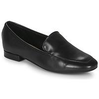 kengät Naiset Mokkasiinit André JAELLE Black