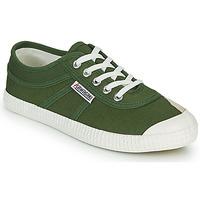 kengät Matalavartiset tennarit Kawasaki ORIGINAL Khaki