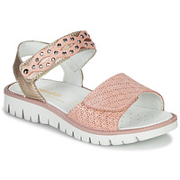 kengät Tytöt Sandaalit ja avokkaat Primigi  Pink