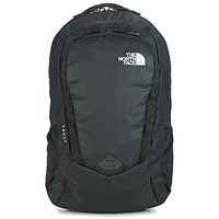 laukut Reput The North Face VAULT Black