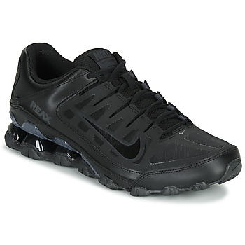 kengät Miehet Fitness / Training Nike REAX 8 Black