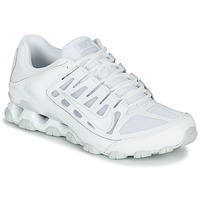 kengät Miehet Fitness / Training Nike REAX 8 White