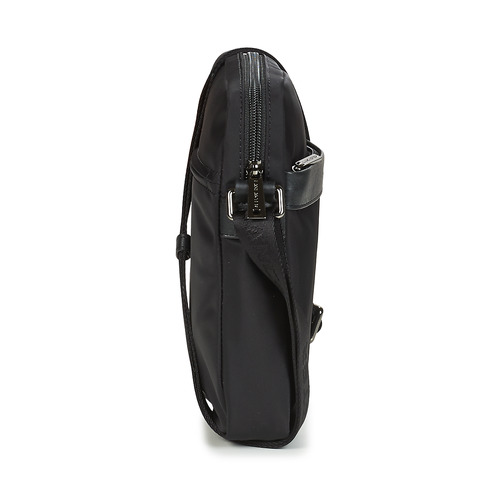 Lancaster Basic Sport Men's 7 Black - Ilmainen Toimitus- Laukut Pikkulaukut Miehet 40