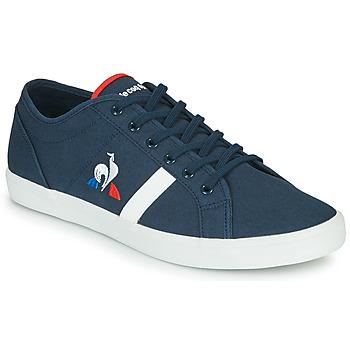 kengät Miehet Matalavartiset tennarit Le Coq Sportif ACEONE Blue