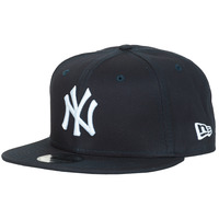 Asusteet / tarvikkeet Lippalakit New-Era MLB 9FIFTY NEW YORK YANKEES OTC Black