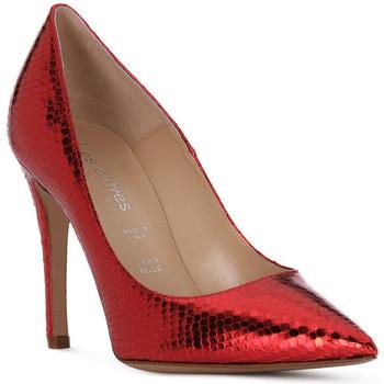 kengät Naiset Korkokengät Priv Lab VIP ROSSO Rosso