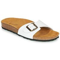 kengät Pojat Sandaalit ja avokkaat André COLIN White