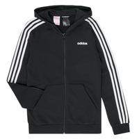 vaatteet Tytöt Svetari adidas Performance GOMELLO Black