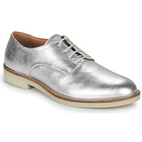 kengät Naiset Derby-kengät André EFELIA Hopea