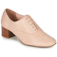 kengät Naiset Derby-kengät André CASSIDY Nude