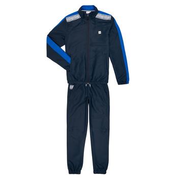 vaatteet Pojat Verryttelypuvut BOSS EVOLIO Blue