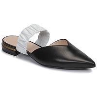 kengät Naiset Sandaalit Fericelli MANIO Black
