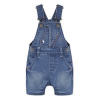vaatteet Pojat Jumpsuits / Haalarit Catimini LYVIA Blue