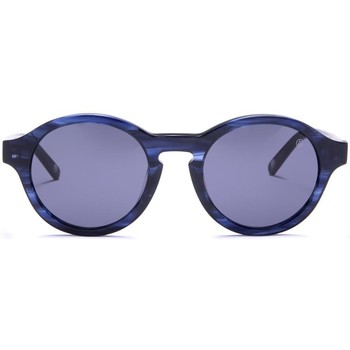 Kellot & Korut Aurinkolasit Uller Valley Blue
