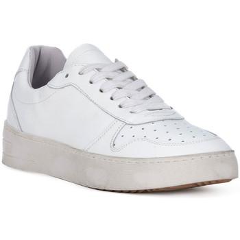 kengät Naiset Urheilukengät At Go GO GALAXY Giallo