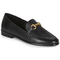 kengät Naiset Mokkasiinit Betty London MIELA Black