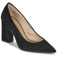 kengät Naiset Korkokengät Betty London MONDI Musta