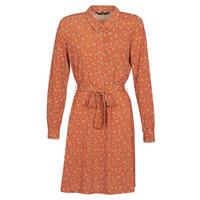 vaatteet Naiset Lyhyt mekko Vero Moda VMTOKA