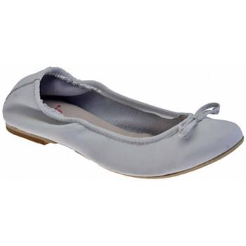 kengät Tytöt Balleriinat Lelli Kelly  Valkoinen