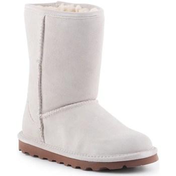 kengät Naiset Talvisaappaat Bearpaw Elle Beesit